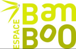 Espacebamboo Espace Bamboo